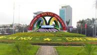 Đấu giá quyền sử dụng đất tại thị xã Sơn Tây, Hà Nội