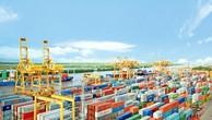 Duyệt danh sách hơn 200 doanh nghiệp xuất khẩu uy tín năm 2017