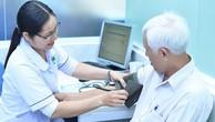 Lấy ý kiến hoàn thiện Dự thảo Thông tư về đầu tư theo hình thức PPP trong lĩnh vực y tế
