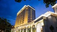 Casino lớn nhất Quảng Ninh bị truy thu thuế