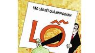Tìm cách chống chuyển giá để tăng thu ngân sách