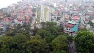 Đấu giá quyền sử dụng đất tại huyện Gia Lâm, Hà Nội
