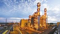 Societe Generale muốn tài trợ các dự án nhiệt điện của PVN
