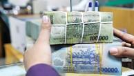 Đề xuất chế độ tài chính đặc thù với tổ chức tín dụng yếu kém