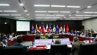 Bộ Công thương sắp trình Quốc hội thông qua Hiệp định CPTPP