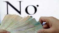 Đấu giá là khoản nợ xấu của Công ty Cổ phần Việt Toàn tại BIDV (Hà Nội)