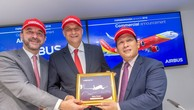 Vietjet ký Hợp đồng đặt mua 50 máy bay A321neo trị giá 6,5 tỷ USD