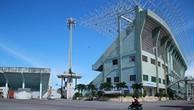 Sân vận động Chi Lăng, Đà Nẵng.
