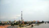 Đấu giá quyền sử dụng đất tại thành phố Vị Thanh, Hậu Giang