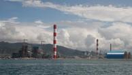 Nhà máy Nhiệt điện Vĩnh Tân I