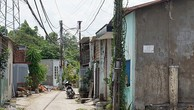 Chủ tịch quận bị đề nghị xử lý vì để 'lọt' 1.800 nhà không phép