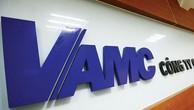 Hàng loạt dự án bất động sản Hà Nội, TP.HCM đang thế chấp tại VAMC