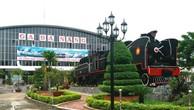 Dự án Ga đường sắt tại quận Liên Chiểu, Đà Nẵng: 449 hồ sơ đất có dấu hiệu phạm tội