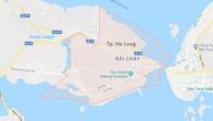 Quảng Ninh kêu gọi đầu tư vào Dự án Khu nhà ở thương mại 943 tỷ tại TP. Hạ Long