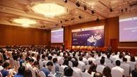 Khai mạc Diễn đàn Đấu thầu qua mạng Việt Nam 2018