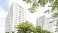 Nam Long (NLG) có số dư tiền mặt hơn 2.600 tỷ đồng, hoãn đấu giá 40 triệu cổ phiếu