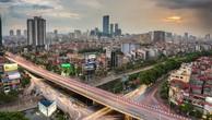 Lập 39 quy hoạch ngành quốc gia thời kỳ 2021 – 2030 và tầm nhìn đến năm 2050