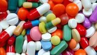 Đấu thầu thuốc tập trung quốc gia quý II/2018 đạt tỷ lệ thấp