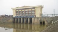 5 nhà thầu nộp HSDT gói thầu thủy lợi bị phản ánh ở Vĩnh Phúc