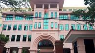 Bộ Công an điều tra 9 dự án 'đất vàng' đấu giá trái luật ở Thanh Hóa