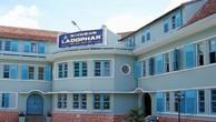Nguyễn Kim được chấp thuận nâng sở hữu tại Ladophar lên 51%