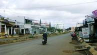Ngày 4/9/2018, đấu giá quyền sử dụng đất tại huyện Ea Kar, Đắk Lắk