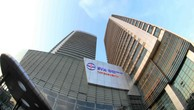 Trụ sở chính Tập đoàn Điện lực Việt Nam có thể do Siêu ủy ban vốn quản lý