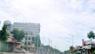 Ngày 4/9/2018, đấu giá quyền sử dụng đất tại huyện Ea Kart, Đắk Lắk