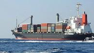 Ngày 24/8/2018, đấu giá tàu vận tải biển tại Ninh Bình