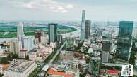 TP.HCM: Chuẩn bị công khai toàn bộ thông tin về điều chỉnh quy hoạch sử dụng đất đến năm 2020