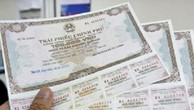 Bảo hiểm tiền gửi nắm giữ hơn 42.528 tỷ đồng TPCP