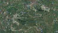 Bắc Ninh giao hơn 13 nghìn m2 đất cho UBND huyện Tiên Du để đấu giá