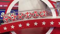 """Vietlott báo lãi tăng mạnh nhờ 2 giải Jackpot """"vô chủ"""""""