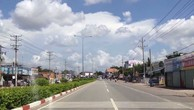 Ngày 7/9/2018, đấu giá quyền sử dụng đất tại huyện Lộc Ninh, Bình Phước