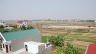 Ngày 5/9/2018, đấu giá quyền sử dụng đất và TSGLVĐ tại huyện Thanh Trì, Hà Nội