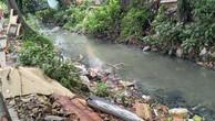 150 tỷ đồng cải tạo kênh, chống ngập cho sân bay Tân Sơn Nhất
