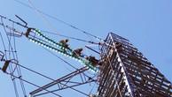 Thành Long trúng gói thầu ngành điện gần 155 tỷ đồng