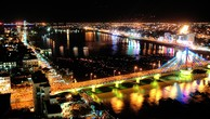 Đà Nẵng: Gần 40 tỷ đồng đầu tư hệ thống đèn LED