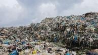 Kiên Giang: Thu hồi dự án nhà máy xử lý rác 230 tỷ đồng