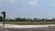 Ngày 10/9/2018, đấu giá quyền sử dụng 4.230 m2 đất tại huyện Vị Thủy, Hậu Giang