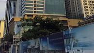 Đà Nẵng phát hiện thêm sai phạm xây dựng tại khách sạn Mường Thanh