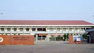 Ngày 7/9/2018, đấu giá cho thuê mặt bằng nhà thuốc Bệnh viện tại Trung tâm y tế huyện Trảng Bàng (Tây Ninh)