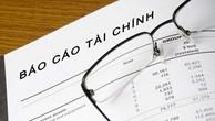 Báo cáo TRAC Việt Nam 2018 đánh giá thực tiễn công bố thông tin của 45 doanh nghiệp lớn nhất tại Việt Nam. Ảnh minh họa: Internet
