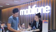 Đặt mua Samsung Galaxy Note 9 từ MobiFone chỉ với 500.000 đồng