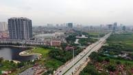 Ngày 8/9/2018, đấu giá quyền sở hữu nhà ở và quyền sử dụng đất tại quận Hà Đông, thành phố Hà Nội