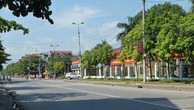Ngày 13/9/2018, đấu giá quyền sử dụng đất tại huyện Thanh Oai, Hà Nội
