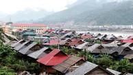 Gói thầu lùm xùm tại Ban Dân tộc tỉnh Sơn La: Có 4 nhà thầu nộp HSDT