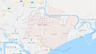 Bình Thuận cho phép lập quy hoạch chi tiết Dự án Vincom Phan Thiết