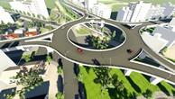 Thoái vốn tại Quản lý và Xây dựng giao thông Khánh Hòa với giá 24.700 đồng/CP