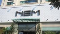 VietinBank đấu giá khoản nợ liên quan đến Thời trang NEM